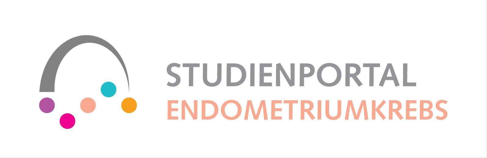 Studie Endometriumkrebs