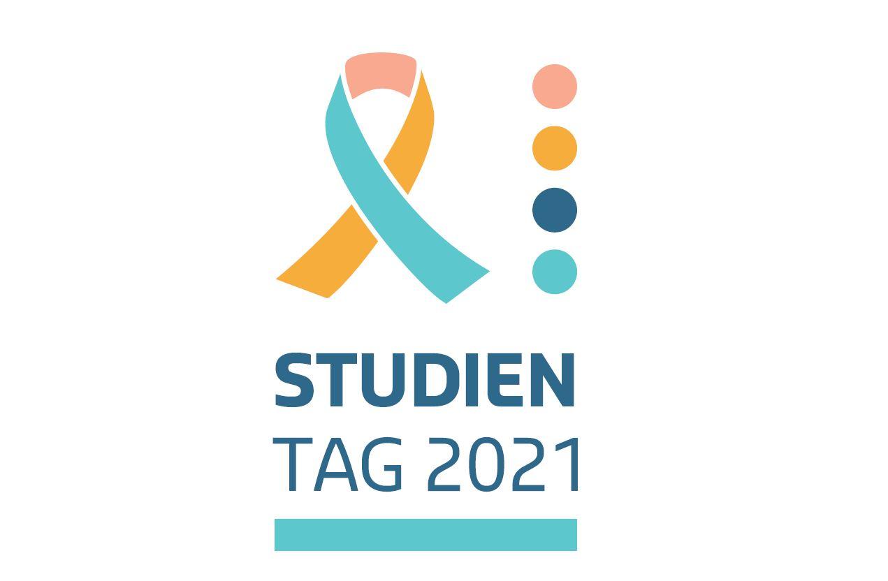 Studientag 2021 – Deutsche Stiftung Eierstockkrebs – Studienportal