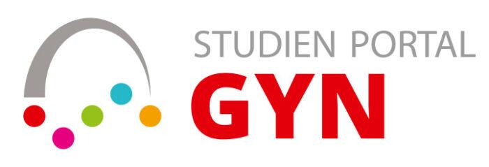 Studienportal GYN Logo