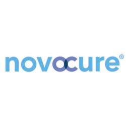 novocure_main@5x-100-700x102-1-700x700 (1)